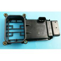 Quality Electronic Parts Automotive Injection Mold , Auto Injection Molding Connector Insert Molding for sale