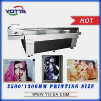 business card printing machine for sale