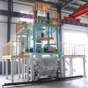 Quality Low Pressure Die Casting Machine, Aluminum Die