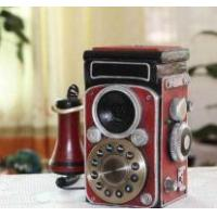 China Camera shaped phone,unuausal products,novelty products,christmas gifts,distinctive products,wonderful gifts,novelties on sale