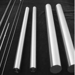 Quality TC5(15333) Titanium alloy flat bar for sale