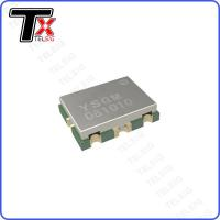 China 800MHz - 1000MHz VCO Voltage Controlled Oscillator High Integration YSGM081010 on sale