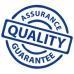Beijing EXQUISITE International Belting Co., Ltd Certifications