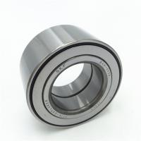 Quality NSK Koyo bearing Wheel hub bearing DAC42800037-2RS for car made in china for sale