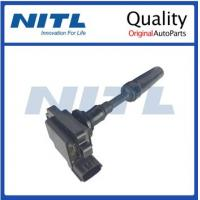 China NISSAN IGNITION COIL,22448-31U16 on sale