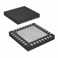 Quality PEC Error Checking Interface Chip AD5748ACPZ IC INST AMP 1 CIRCUIT 32LFCSP for sale