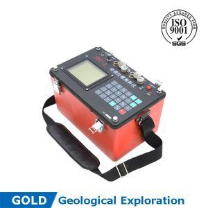 Quality Fiber Optic Gyro Vibration Control Incline Testing Instrument for sale