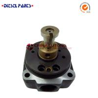 Quality bosch rotor catalogue 1 468 334 391 Distributor Head VE Pump Parts for sale