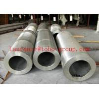 Quality Hastelloy C-276/ DIN W. Nr. 2.4823 alloy steel pipe for sale
