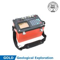 Quality Fiber Optic Gyro High-accuracy Incline Measuring Instrument for sale