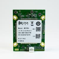 Quality cellular module wireless communication module bluetooth data transmission madule mini PCIE module for sale