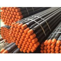Quality 1000~6000mm Length DTH Drill Rods / Pipes / Tubes For Well Drilling for sale