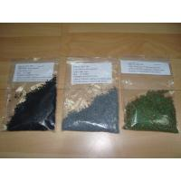 China Artificial Grass Installing Tools Granular Rubber Artificial Grass Accessories on sale