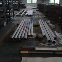 Quality Hastelloy C22 plant sales with good price and good quality for sale
