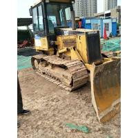 Buy cheap CAT D5C Hystat For Sale from wholesalers