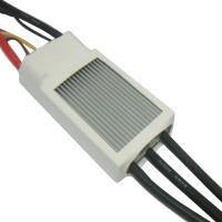 Quality High Brushless Speed Electric RC Helicopter ESC 7S 180A With Reverse Function for sale