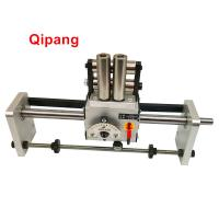 Buy cheap ShangHai Qipang Rolling Ring Drive TypeA/B/C Linear Drive RG3-15/20/30/40/50/60 from wholesalers