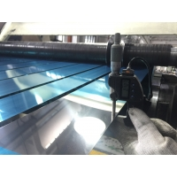 Quality JIS G4305 Stainless Steel Strip for sale