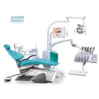 Quality A3600 Yayou medical instruments portable integral dental chair unit for sale