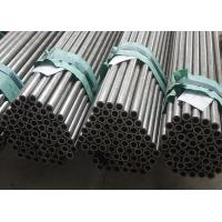 Quality Seamless steel pipe tp304/304L, good quality pipes for heat-resistant, china manufacturing for sale