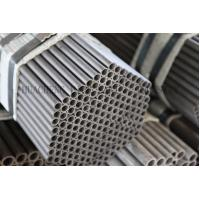 Quality ISO Certificate STC 370,STC 440 JIS G3473 Carbon Steel Tube for Hydraulic Cylinder for sale