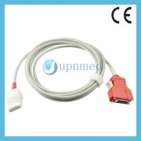Quality Compatible Masimo Red LNOP 20 pin Adapter Cable for sale