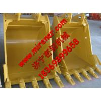 Quality PC300-7 BUCKET 207-920-5210 WITH THE BEST PRICE FOR SALE for sale