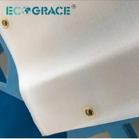 Quality Filter Cloth For Filter Press Solid Liquid Separation Filter Press for sale