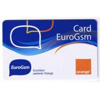 China Full Colour phone cards Printing Company in China,4 Color telecom cards Printing Cheap in China on sale