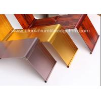 Aluminium Skirting Board on sale, Aluminium Skirting Board