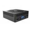 Buy cheap CPU I5 8269U 32GB Intel Core Mini PC RAM 256GB SSD Win 10 Pro OS from wholesalers
