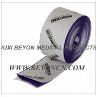 Quality Foam Bandage PU Made Stop Bleeding Water Resistant High Tensile Latex or Latexfree for sale