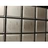 Buy cheap IC FPGA Chip Programmable Gate Array Virtex -5 XC5VLX50-1FFG676I For Communicati from wholesalers