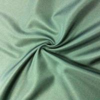 Quality Twill micro peach fabric, made of 100% polyester, 75 x 150D, suitable for jackets/down coat for sale