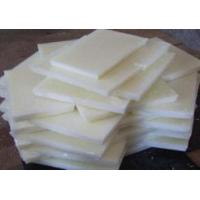 Quality Paraffin wax/ PE Wax/Soy Wax/ PS wax for sale