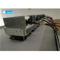 Quality Thermoelectric Dehumidifier For Environmental Protection Equipment for sale