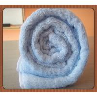 Quality High Quality 100% Combed Cotton Hotel Towel for bath towel cotton face towel for sale