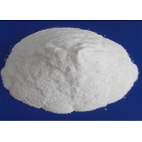 Quality Cas : 97-67-6 L-Malic Acid Is Used As A Sour Additive For Jelly Fruit Food for sale