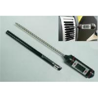 China A/C Pocket Digital Thermometer (802) on sale