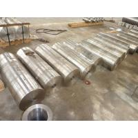 Buy Inconel 718 round bar rod wire flange at wholesale prices