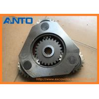 Quality VOE14570931 14570931 EC290B Planet Carrier Assy For Excavator Travel Gearbox Parts for sale
