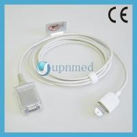 Quality Masimo LNOP Spo2 Adapter Cable to DB9 for sale