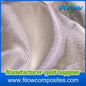 China High strength Industrial fabric glass fiber/ e-glass/fiberglass fabric cloth on sale