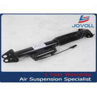 Quality Shock Absorber Kits Air Suspension Rear With ADS For Mercedes W166 A1663200103 for sale