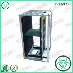 Quality HZ-2603 ESD Magazine Rack Room Temperature 80℃ for sale