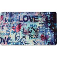 Quality stationery store computer free mouse pads for schools, hard surface mouse pad, custom mouse pads cheap for sale