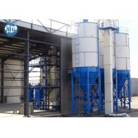 Quality Full Automatic Dry Mix Plant Dry Mix Mortar Plant High Efficiency Energy Saving for sale