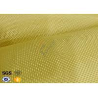 China Bulletproof Woven Kevlar Aramid Fabric Protection Industrial Bomb Blanket on sale