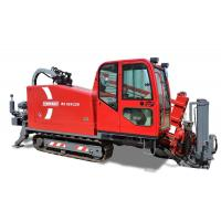 Quality Precision Horizontal Directional Drilling Rigs For Truck , Automatic Drill Rods for sale