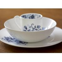 Quality Tableware glass for sale